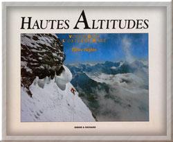 hautes-altitudes