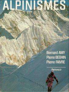 livre-alpinismes